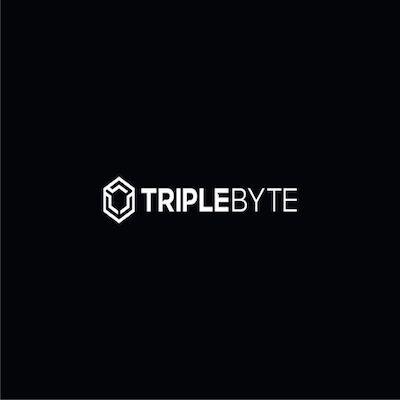 Photo of Triplebyte job search review