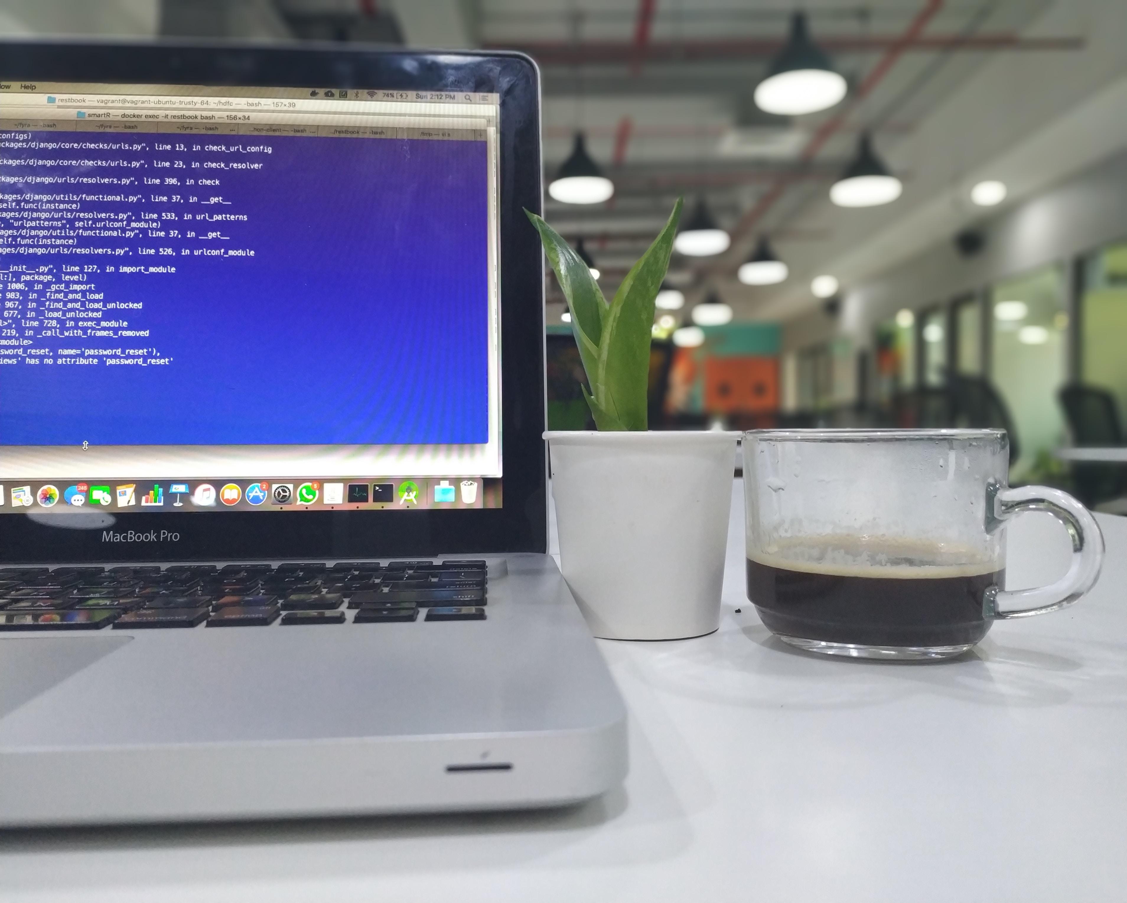 Photo of software engineer resume help