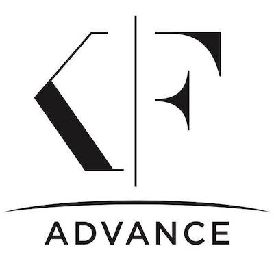 A photo of a review of Korn Ferry Advance as a career coaching tool