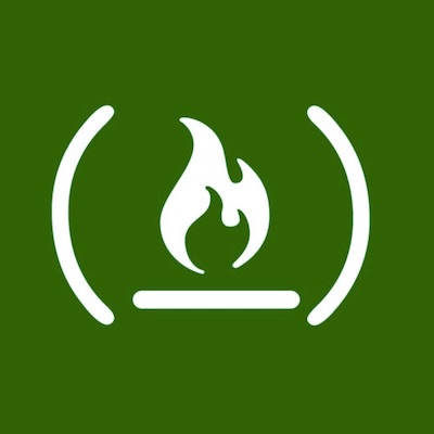 A Review Of Freecodecamp As A Software Engineer Interview Prep Tool Pathrise Resources