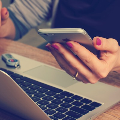 Photo of 5 phone interview questions and answers