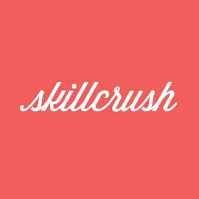 Photo of a review of Skillcrush as a tech bootcamp