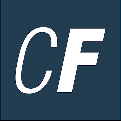 A Review Of Careerfoundry As A Product Design Bootcamp Pathrise Resources