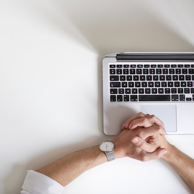 Photo of 3 recruiting websites that will save you time on your job search