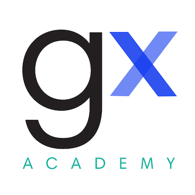 Photo of a review of GrowthX Academy as a tech bootcamp