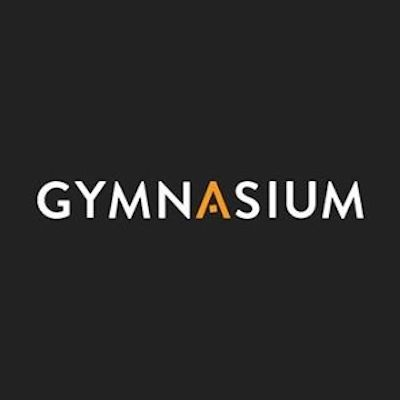 Photo of a review of Gymnasium as a product design online resource