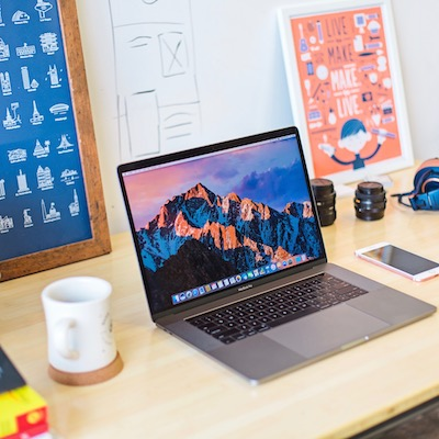 Photo of how to find remote product manager jobs