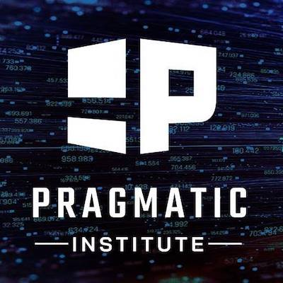 Photo of a review of Pragmatic Institute as a tech bootcamp