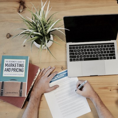 Photo of how to become a digital marketer by landing a great job