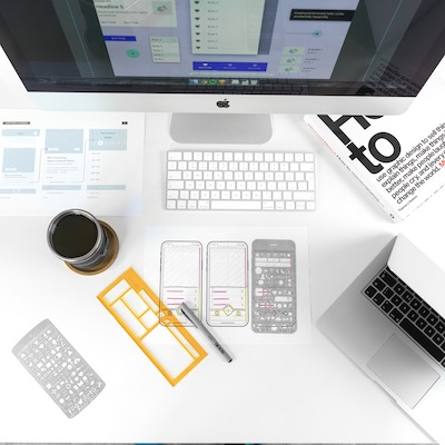 Photo of product management tools to master