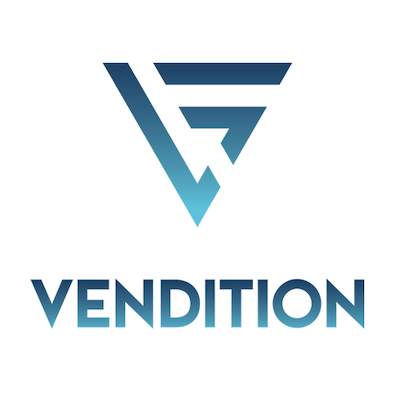 Photo of Vendition review as a sales bootcamp