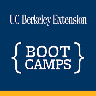 Photo of Berkeley Bootcamps review