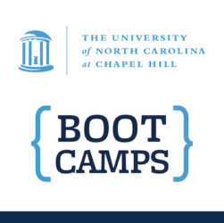 Photo of UNC-Chapel Hill Bootcamp review as a tech bootcamp