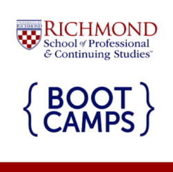 Photo of University of Richmond bootcamps review as a tech bootcamp