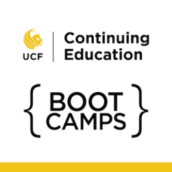 Photo of UCF Bootcamp review as a tech bootcamp