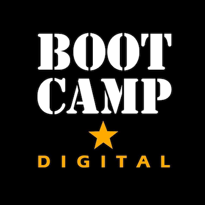 Photo of Bootcamp Digital review as a digital marketing bootcamp