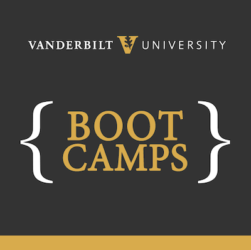 Photo of Vanderbilt Bootcamps review as a tech bootcamp
