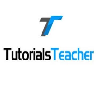 Photo of TutorialsTeacher review as a software engineering resource