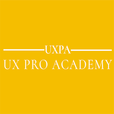Photo of UX Pro Academy review as a design bootcamp