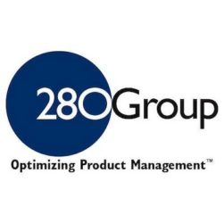Photo of 280 Group as a product management resource