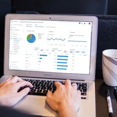 Photo of data analyst vs data scientist