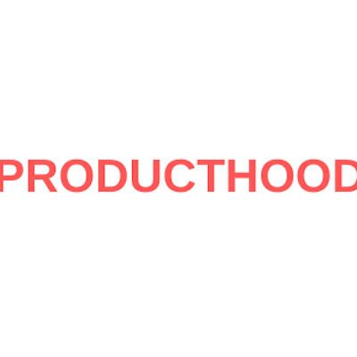 Photo of ProductHood review as a product management resource