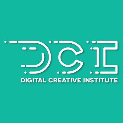Photo of Digital Creative Institute review as a tech bootcamp