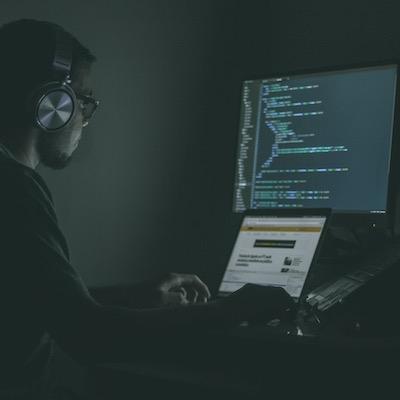 Photo of Leetcode vs HackerRank review