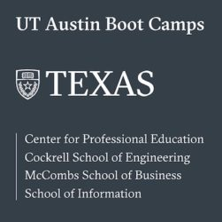 Photo of UT Austin Bootcamps review