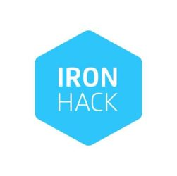 Photo of Ironhack review as a tech bootcamp