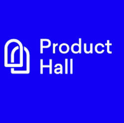 A review of Product Hall as a PM bootcamp