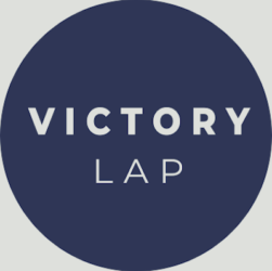 Photo of Victory Lap review as a sales bootcamp
