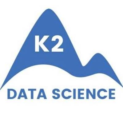 Photo of K2 Data Science review as a data science bootcamp