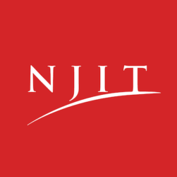 Photo of NJIT Digital Skills Bootcamp review