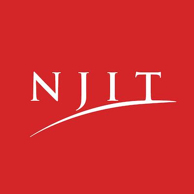 Photo of NJIT Digital Skills Bootcamp review