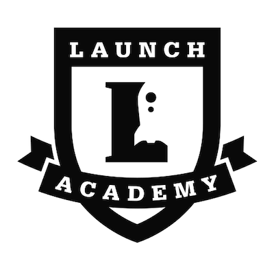 Photo of Launch Academy review as a coding bootcamp
