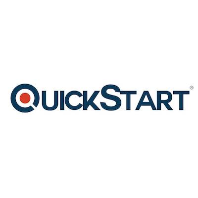 Photo of QuickStart review as a tech bootcamp