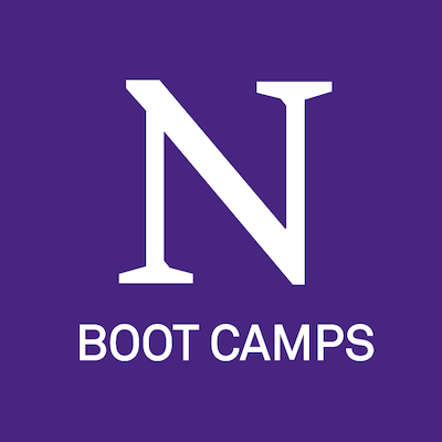 Photo of Northwestern Bootcamps review as a tech bootcamp