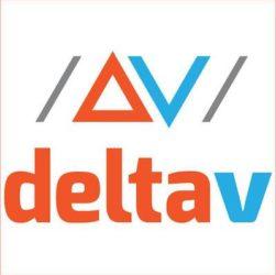 Photo of DeltaV Code School as a tech bootcamp