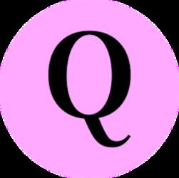 Photo of Quastor review