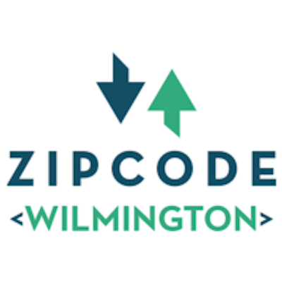 Photo of Zip Code Wilmington bootcamp review