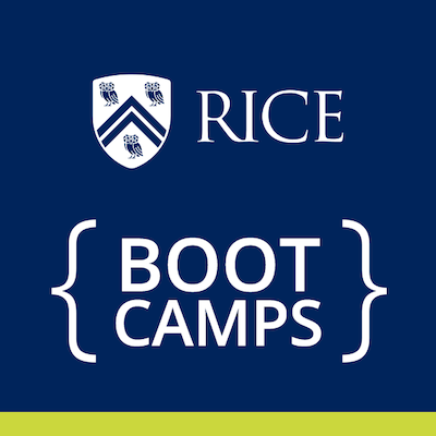 Photo of Rice University Bootcamps review