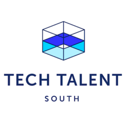 Photo of Tech Talent South review