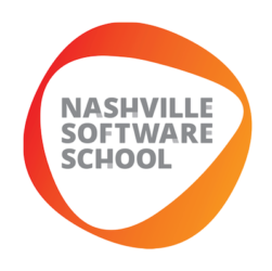 Photo of Nashville Software School review