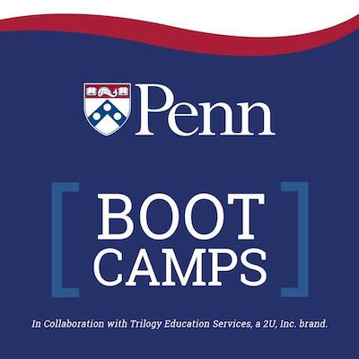Photo of Penn Bootcamps review