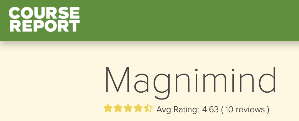 Photo of Magnimind review
