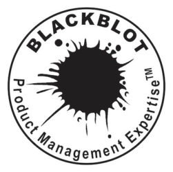 Photo of Blackblot product management bootcamp review