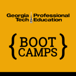 Photo of Georgia Tech Bootcamps review