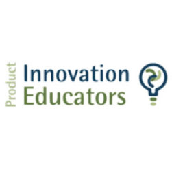 Photo of Product Innovation Educators review