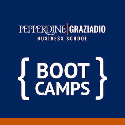 Photo of Pepperdine Graziadio Bootcamps review